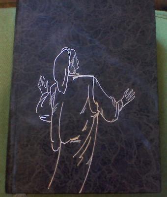 Dievišķā komēdija - Dante Aligjēri - iBook.lv - Grāmatu draugs
