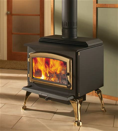 wood burning stoves wood burning stove installation