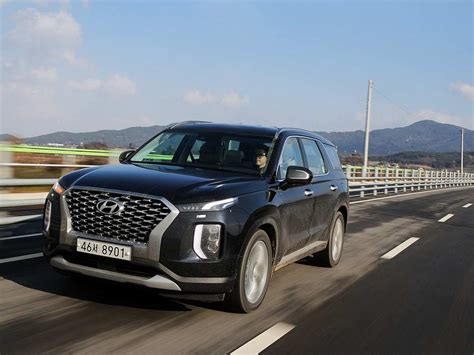 cost of 2020 hyundai palisade cost of 2020 hyundai palisade car review car review