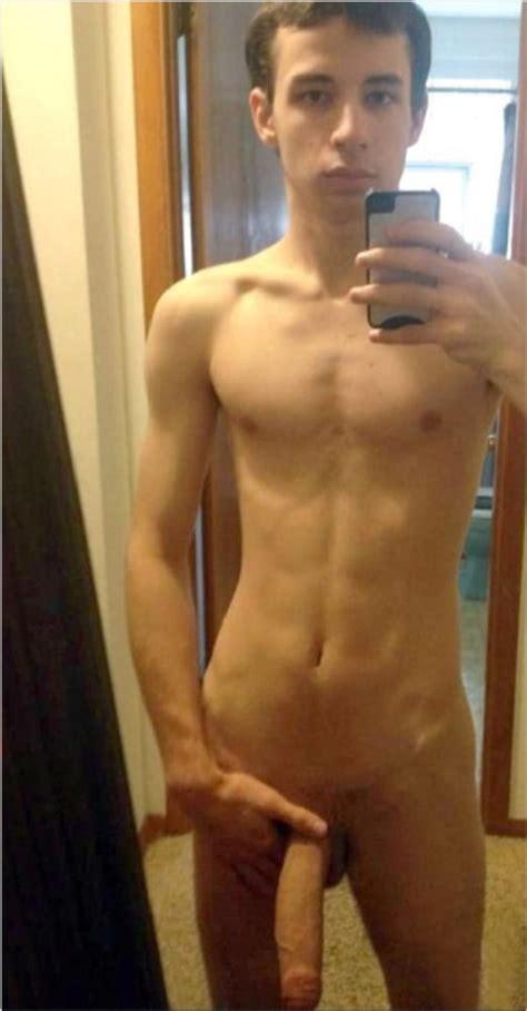 Naked Guy Selfies Nude Men Iphone Pics Bilder
