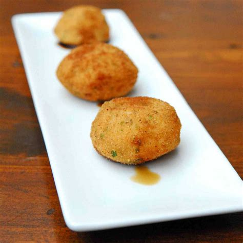 croquette de saumon cuisine fut croquette de saumon cuisine futee 28 images recette