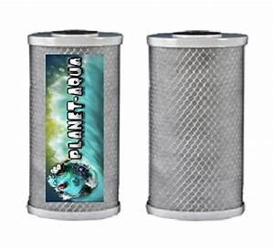 Filter Für Aquarium : filter pumpen von planet aqua online kaufen bei futter und ~ Orissabook.com Haus und Dekorationen