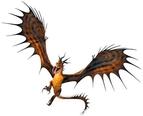 un 39 immagine promozionale del drago monstrous nightmare