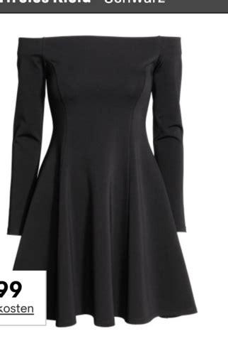 welche schuhe zum schwarzen kleid welche schuhe zum schwarzen kleid klamotten gb
