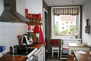 Kleine Sitzecke Küche : kleine sitzecke kuche die neuesten innenarchitekturideen ~ Michelbontemps.com Haus und Dekorationen