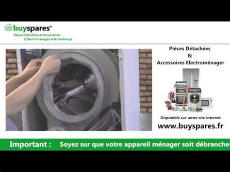 comment laver une machine a laver le linge le lave linge eco samsung chronique webdistrib du 11 01 2012 how to save money