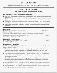 Knock Em Dead Resumes Sles by Knock Em Dead Resume Templates Resume Templates 2017