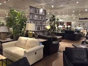 Homeworld furniture 41 reviews 30 photos furniture for Furniture stores honolulu
