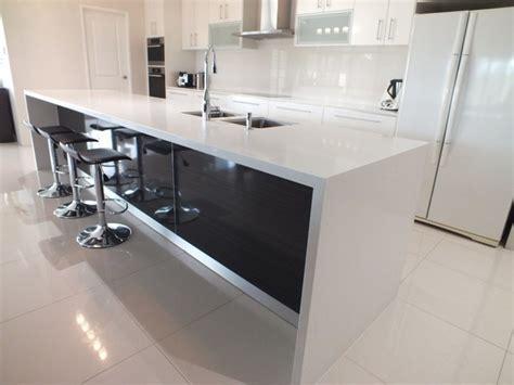pictures of kitchen tile floors smartstone astral kitchen modern kitchen darwin by 7471
