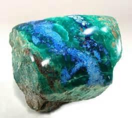 Shattuckite Mineral Mines