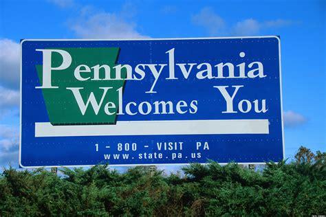 Ten Reasons To Love Pennsylvania  Huffpost. Wall Murals Meaning. Hallway Signs. Doodle Art Murals. Korean Signs. Art Classroom Murals. Mural Festival Murals. Complications Signs. Flower Signs Of Stroke