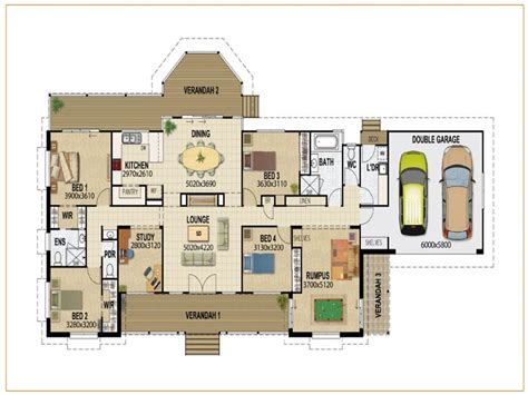 construction home plans building houses with trophy rooms building design house