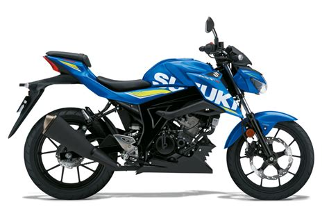 Suzuki Gsx 150 Bandit Hd Photo by Suzuki Bandit 150 Likely To Launch At Giias 2018 Report