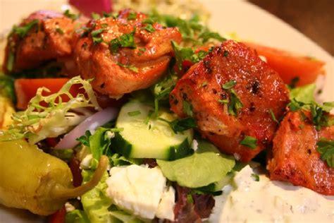 med cuisine mediterrano cafe superb food great value late braking
