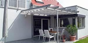 markisen muller freudenstadt freistehende markise With markise balkon mit tapeten dänisches design