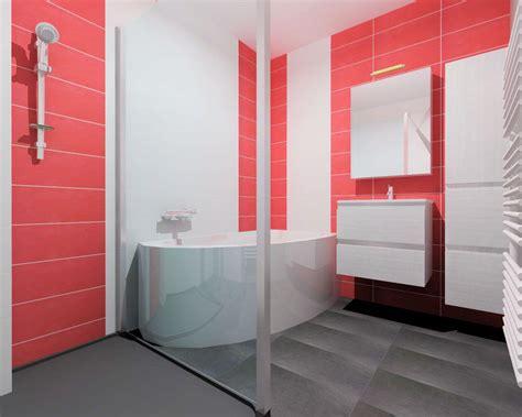 dulux salle de bain les tendances de couleurs de 2016 pour votre int 233 rieur peinture destock specialiste du