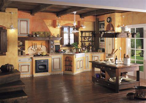 decoration provencale pour cuisine cuisine style montagne meublé chaios com