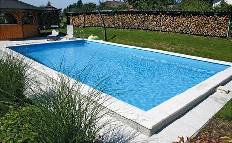 günstige pools zum eingraben informatie inbouwzwembaden hornbach