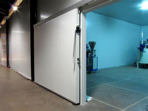 chambre froide industrielle prix chambre froide à prix discount