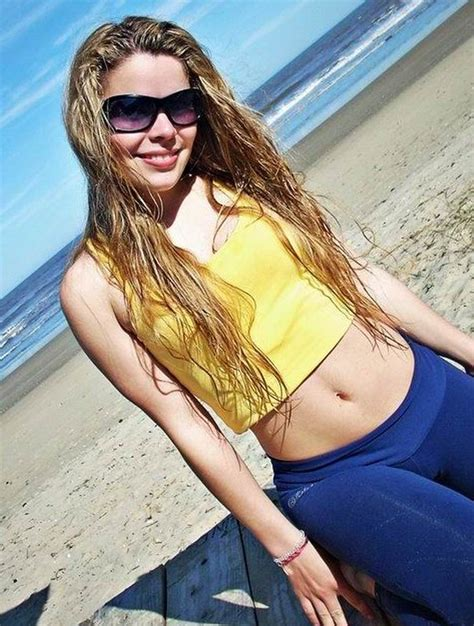 casting models dandee agency models vitória lasso de leon