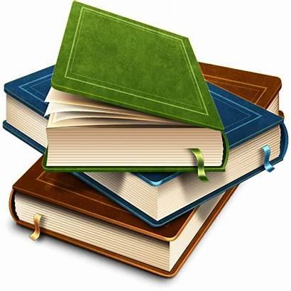 Books Background Transparency Freepngimg