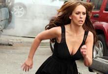 foto de Ghost Whisperer Finale: A Dark Force Follows Melinda TV