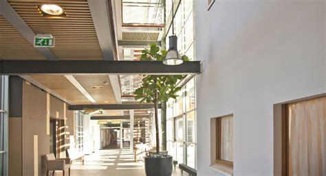 nursing home interior design interior design nursing homes home design and style