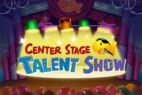 talent show cliparts   clip art