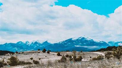 Mountain Pitsel 2480 Hi Res