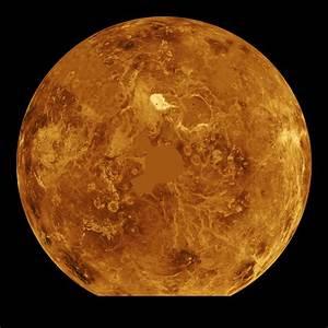 Visible Planets September 2015 – Mercury and Venus – KamTime