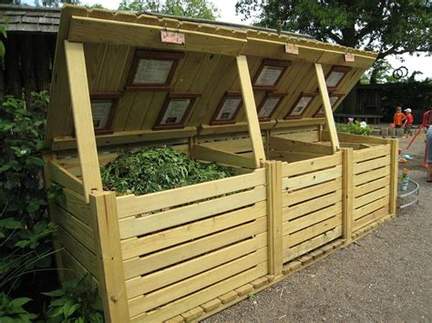 bin compost google search kitchen compost bin