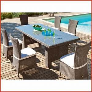 Table Jardin Hesperide. emejing table jardin extensible hesperide ...