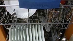 Spülmaschine Reinigen Essig : sp lmaschine reinigen hausmittel tricks machen sie im handumdrehen sauber heim und k che ~ A.2002-acura-tl-radio.info Haus und Dekorationen