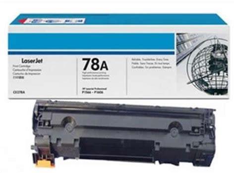 Ремонт и обслуживание принтера Hewlett Packard 1020