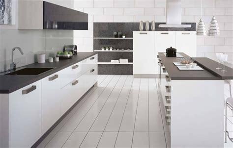 cuisine design tunisie modele cuisine design tunisie cuisine idées de décoration de maison a6lyjlldzb