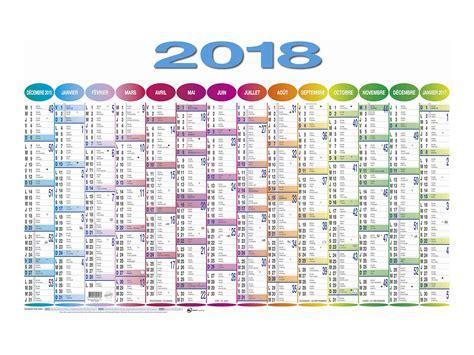 classeurs de bureau quo vadis calendrier annuel calendries civils