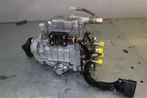 reparation pompe injection kit de reparation pour driver de pompe vp29 vp30 vp44 r paration