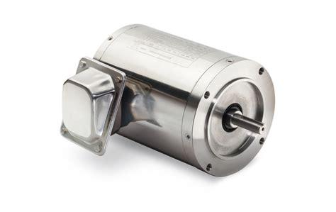 Ac Dc Motor by Ac Dc Motors Washdown Material Handling Market
