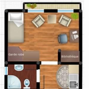 on a teste pour vous un logiciel pour reamenager son With amenager son interieur en 3d gratuitement