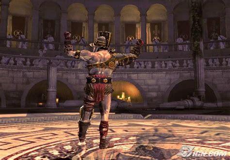 tournament  legends wii beta unseen