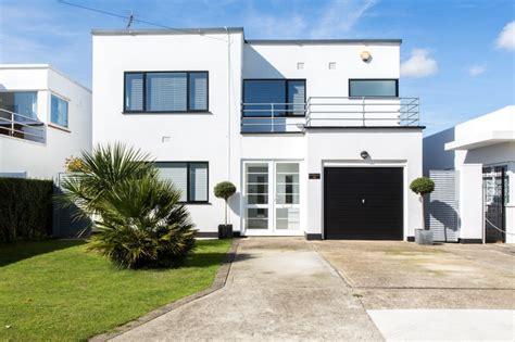 J&t Home Design : Frinton-on-sea Essex