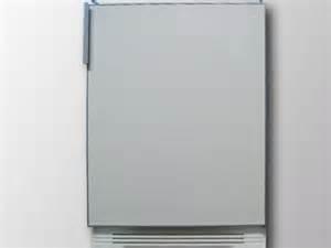 kühlschrank mit gefrierfach 60 cm tief k 252 hlschrank 80 cm hoch 60 cm breit haushaltsger 228 te