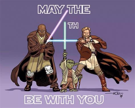 May the 4th be with you | Happy star wars day, Star wars ...