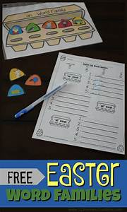 30742 Best Activities For Early Grades Images On Pinterest