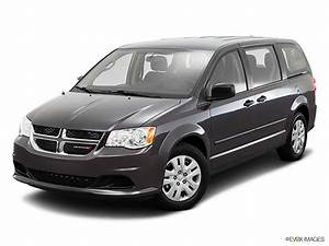 Download Dodge Caravan And Dodge Grand Caravan 2002