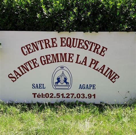 Le äste Design by Centre 201 Questre Sael Quot La Foret Quot Activit 233 S Nature Sainte