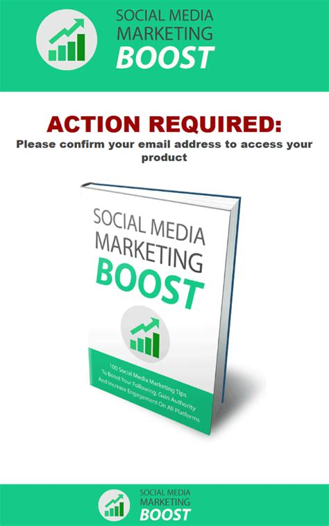 Social Media Marketing Masters Degree by Social Media Marketing Tips Ebook With Master Resale