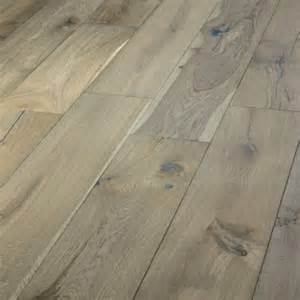 the home of wood flooring direct wood flooring