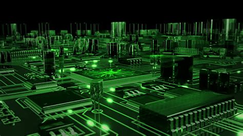 Electronic Circuit Board Apk Download Android