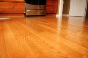 two top choices for kitchen flooring wood vs tileselect kitchen and bath